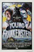 Young_Frankenstein_movie_poster