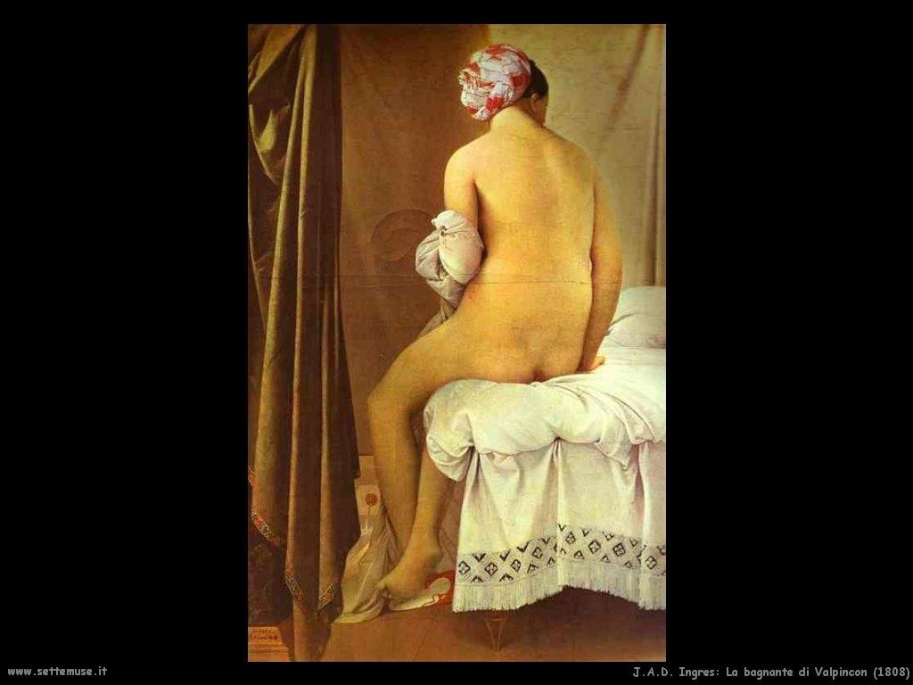 Naked Teen Tanlines Pics