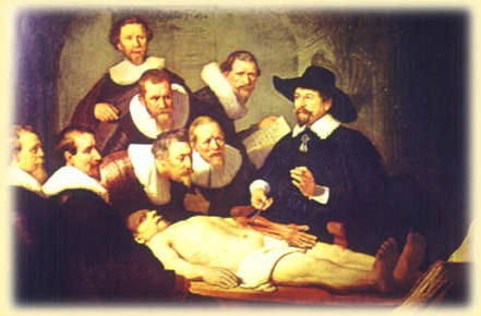 """on equianos travels and the enlightenment Rembrandt 's """"anatomy lesson"""" (1632) depicts new enlightenment thinkers curiously studying a dissected human body picture courtesy of http://www maitrise-orthopcom/ corpusmaitri/ orthopaedic/ 86_masquelet/ masqueletusshtml jonathan swift 's gulliver 's travels is one of the greatest known and most."""