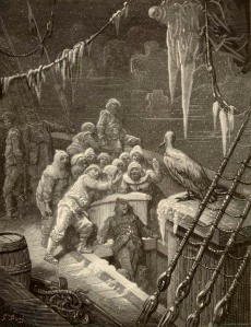 Rime_of_the_Ancient_Mariner-Albatross-Dore
