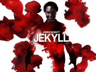 How does Gothic literature related to Jekyll and Hyde?