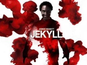 http://www.fanboynewsnetwork.com/wp-content/uploads/2013/10/jekyll.jpg