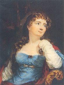 220px-Annabella_Byron_(1792-1860)