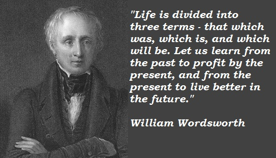 William-Wordsworth-Quotes-2