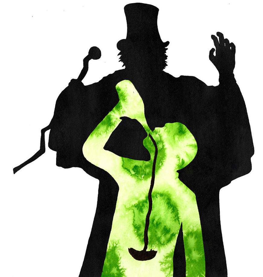 Duality and Denying Our Primal Nature in Dr  Jekyll and Mr  Hyde
